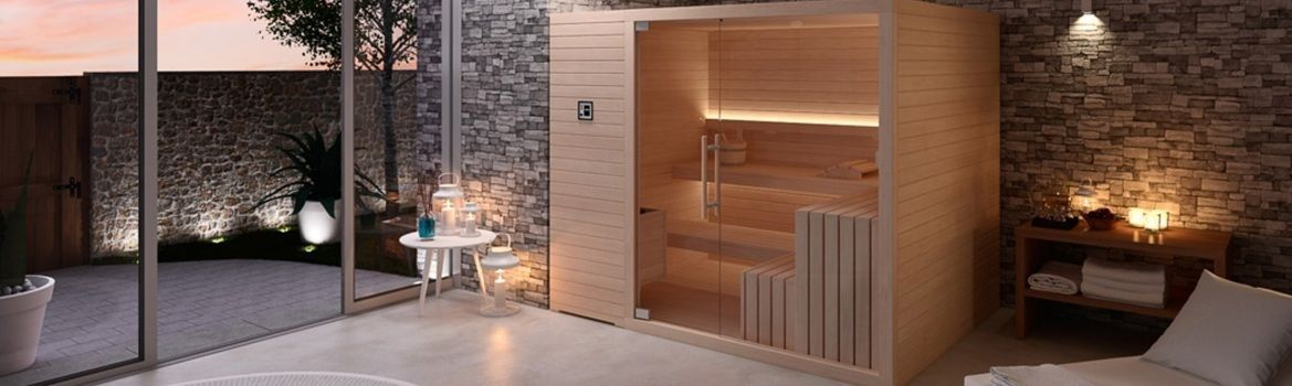 sauna cabine infrarouge lons le saunier jura ain sa ne et loire dijon et sa r gion. Black Bedroom Furniture Sets. Home Design Ideas