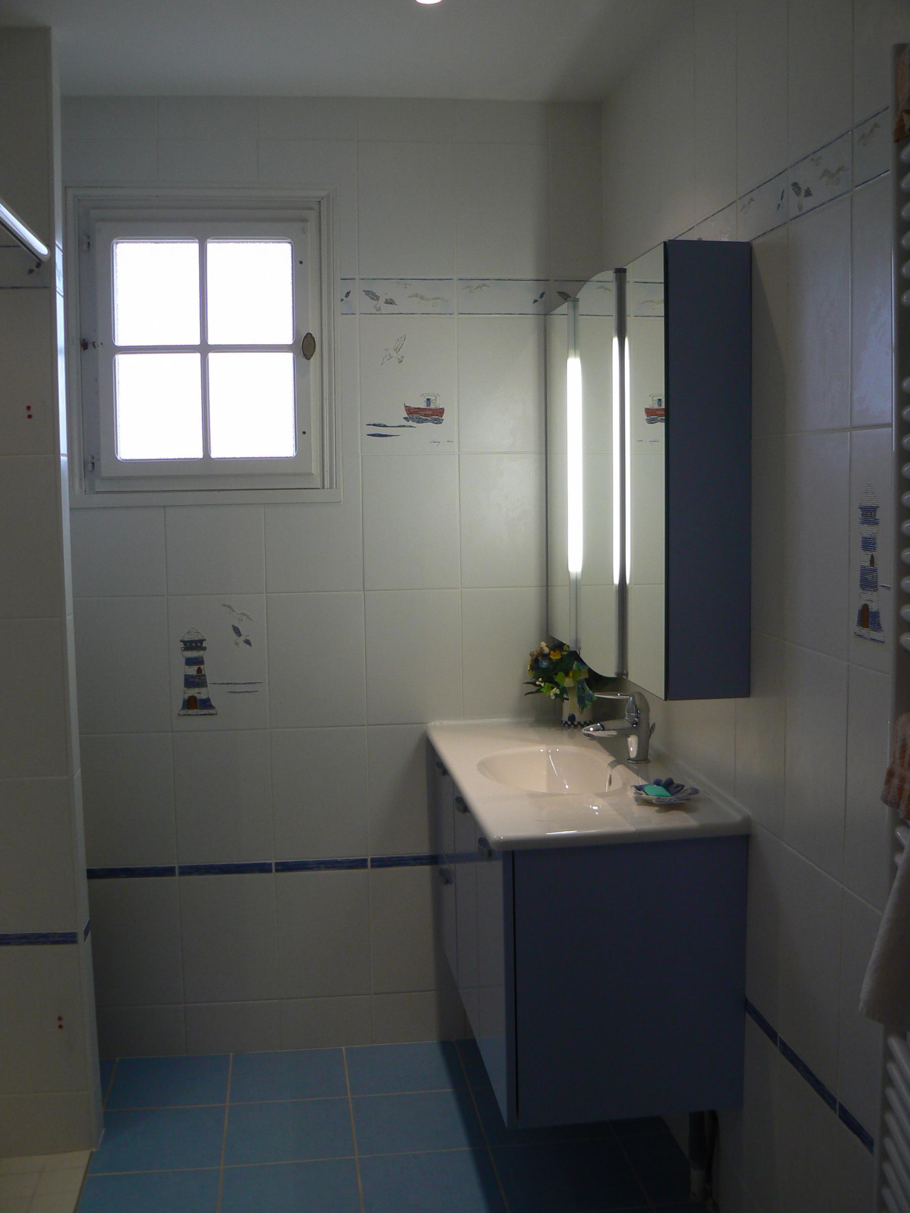 Ik a robinet salle de bain - Robinet salle de bain design ...